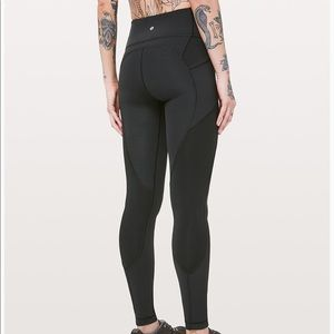 Lululemon All The Right Places Pant 11
